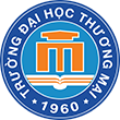 Khoa A – Quản trị kinh doanh Faculty of Business Administration
